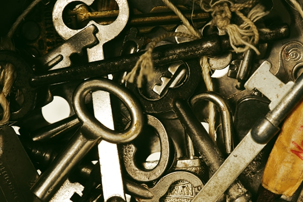 2014-07-life-of-pix-free-stock-photos-keys-keys-mixture