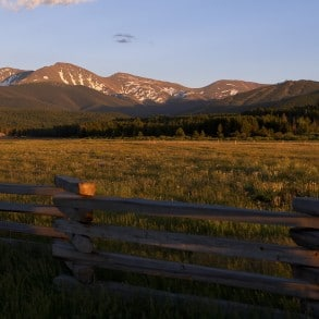 best places to live in colorado