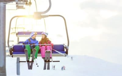 How to Get the Best Price for Winter Park Lift Tickets