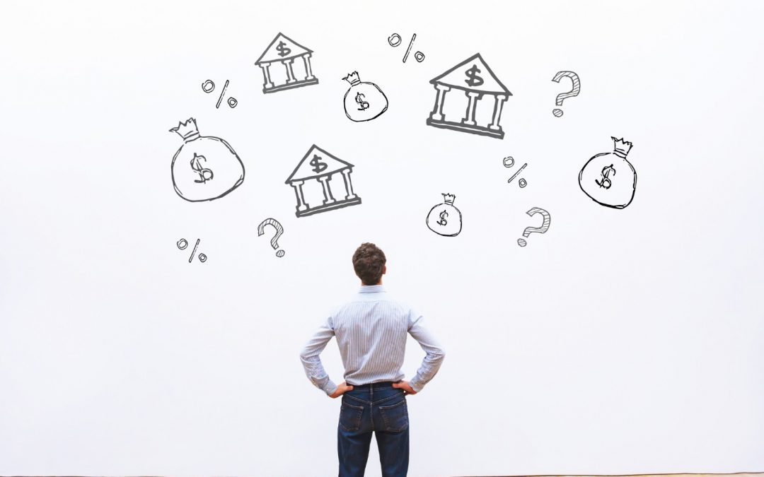 Buying an Investment Property: Is It Right for You?