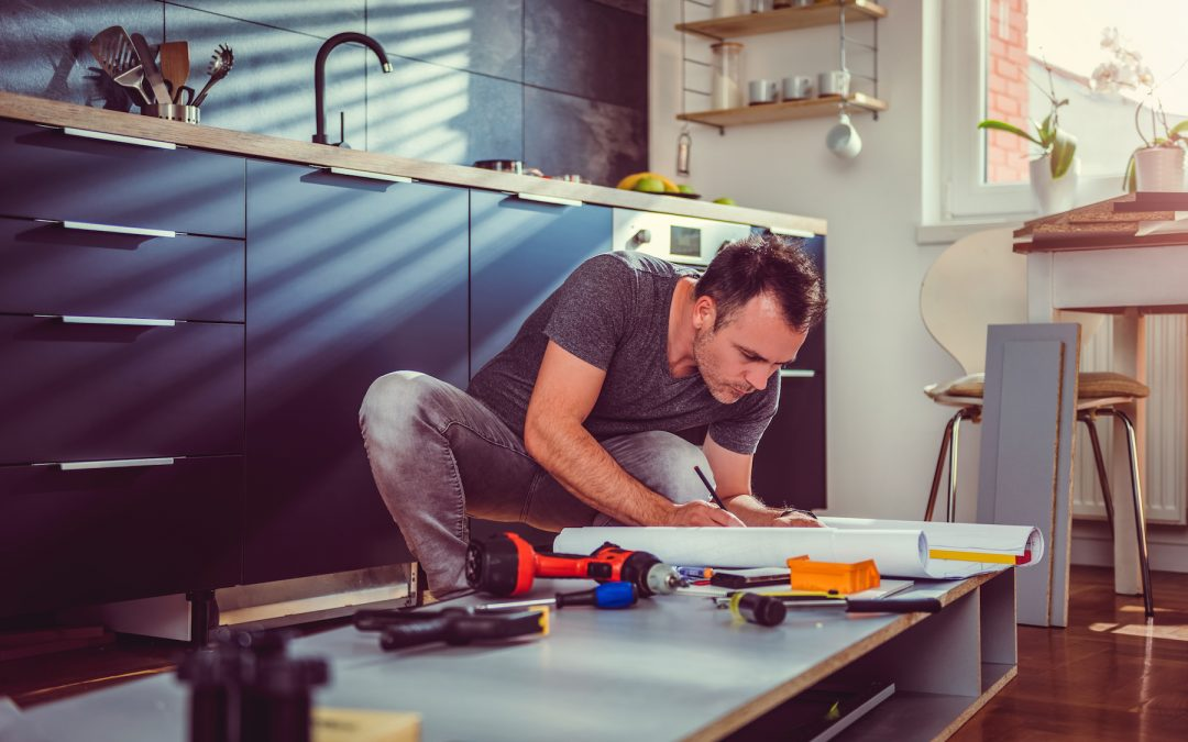 Best Home Improvements For Increasing Value