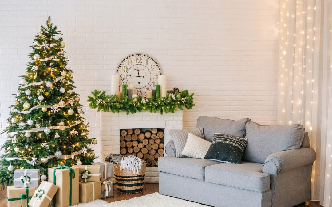 These Are the Best Winter Decorations for the Home